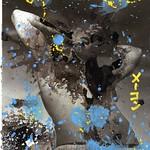 Blue Billy Bamford thumbnail
