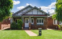 148 Crowley Street, Temora NSW
