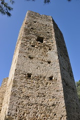 Torre a Vendone (SV) (ciric) Tags: arroscia liguria italia itali tower torre