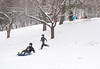 190220_Sledding-23 (Philadelphia Parks & Recreation) Tags: centercity kellydrive philadelphia snow fairmountpark fun sled sledding snowday snowfun snowsport weather winter2019