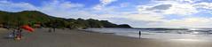 Bombinhas - SC (Paulo_Padilha) Tags: bombinhas praiademariscal santacatarina brasil brazil beach mar sol sun paulopadilha panorâmica paisagem ocean