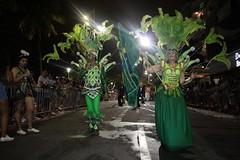 Turismo Carnaval 3ª noite 03 03 19 Foto Comunicação (171) (prefeituradebc) Tags: carnaval folia samba trio escola bloco tamandaré praça fantasias fantasia show alegria banda