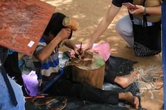 Angkor_Siem Reap_2014_37
