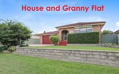 56a Doncaster Avenue, Narellan NSW