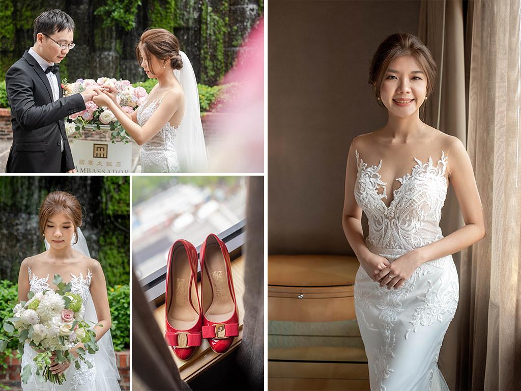 婚禮紀錄乃萍與鼎佳-0