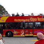 Table Mountain Tours thumbnail