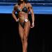 #39 Nicole Ferguson