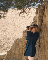 IMG_2768-1 (maria.urman) Tags: platja daro spain españa cataluña costa brava