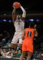 2018-19 - Basketball (Boys) - AA Championship - Jefferson (70) v. South Shore (71) -036 (psal_nycdoe) Tags: publicschoolsathleticleague psal highschool newyorkcity damionreid 201819 public schools athleticleague psalbasketball psalboys psalgirlsbasketball boysaa boysa boysb boysaandbdivision boysaadivision girlsaa girlsa girlsb roadtothechampionship roadtoglennsfalls marchmadness highschoolboysbasketball playoffs semifinals hardwood dribble gamewinner gamewinnigshot theshot emotions jumpshot winning atthebuzzer harrystruman southshore thomasjefferson adamsstreetcampus brooklynlawandtechnology jamesmadison medgareverscollegepreparatory southbronxprep fannielouhamer frederickdouglassacademy newdorp campus 201819basketballboysaachampionshipjefferson70vsouthshore71 thomas jefferson athletic league new york city high school aa boys basketball nycdoe department education orange wave vikings south shore southshorehighschool brooklyn newyork