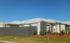 1/19 Caroline Street, East Gosford NSW