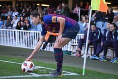 DSC_0539 (Noelia Déniz) Tags: fcb barcelona barça femenino femení futfem fútbol football soccer women futebol ligaiberdrola blaugrana azulgrana culé valencia che