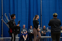 GlacierPeak2019FRC2522_17 (Pam Brisse) Tags: frc frc2522 royalrobotics glacierpeak pnwrobotics lhsrobotics 2522 robotics firstrobotics