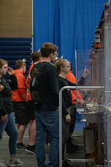 GlacierPeak2019FRC2522_41 (Pam Brisse) Tags: frc frc2522 royalrobotics glacierpeak pnwrobotics lhsrobotics 2522 robotics firstrobotics
