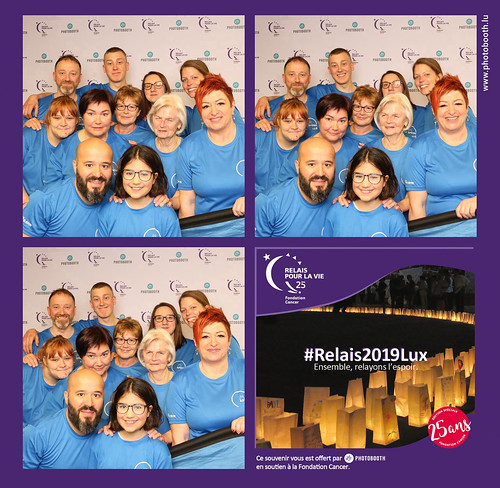 Relais2019Lux_Photobooth (420)