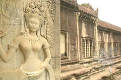 Angkor_AngKor Vat_2014_031