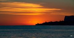 5 (.carleS) Tags: caeduiker olympus omd em5 ii dénia mar sea mediterrani mediterráneo alba amanecer