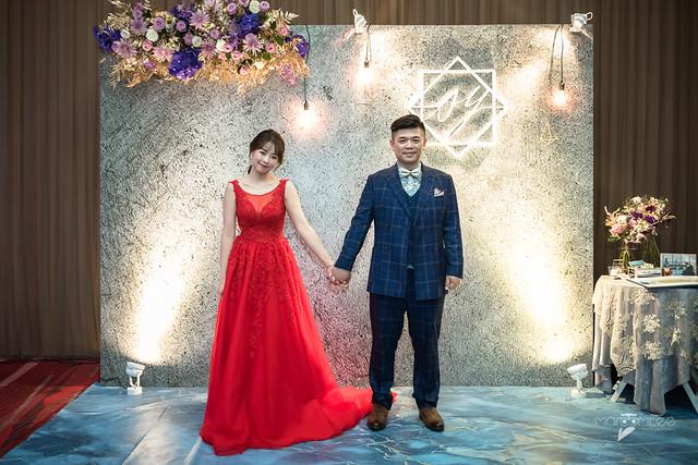 20181215冠寅&美妍台南雅悅會館-178
