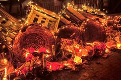Dortmund - MPS Lichter Weihnachtsmarkt (Der Michl) Tags: mps fredenbaum weihnachtsmarkt lights europe germany nrw dortmund spectaculum plwm