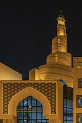 _RJS1014 (rjsnyc2) Tags: 2019 d850 doha night nikon photography qatar remoteyear richardsilver richardsilverphoto travel travelphotographer uae
