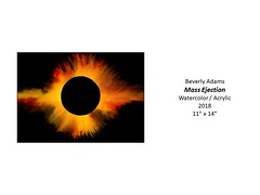"""Mass Ejection • <a style=""""font-size:0.8em;"""" href=""""https://www.flickr.com/photos/124378531@N04/45734222645/"""" target=""""_blank"""">View on Flickr</a>"""