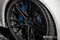 Lowered Mercedes C63s Coupe with 21in Rear and 20in Front Vossen M-X6 Wheels and Michelin Pilot Sport 4s Tires (Butler Tires and Wheels) Tags: mercedesc63scoupewith21invossenmx6wheels mercedesc63scoupewith21invossenmx6rims mercedesc63scoupewithvossenmx6wheels mercedesc63scoupewithvossenmx6rims mercedesc63scoupewith21inwheels mercedesc63scoupewith21inrims mercedeswith21invossenmx6wheels mercedeswith21invossenmx6rims mercedeswithvossenmx6wheels mercedeswithvossenmx6rims mercedeswith21inwheels mercedeswith21inrims c63scoupewith21invossenmx6wheels c63scoupewith21invossenmx6rims c63scoupewithvossenmx6wheels c63scoupewithvossenmx6rims c63scoupewith21inwheels c63scoupewith21inrims 21inwheels 21inrims mercedesc63scoupewithwheels mercedesc63scoupewithrims c63scoupewithwheels c63scoupewithrims mercedeswithwheels mercedeswithrims mercedes c63s coupe mercedesc63scoupe vossenmx6 vossen 21invossenmx6wheels 21invossenmx6rims vossenmx6wheels vossenmx6rims vossenwheels vossenrims 21invossenwheels 21invossenrims butlertiresandwheels butlertire wheels rims car cars vehicle vehicles tires