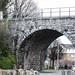 MILLTOWN AREA OF DUBLIN [ON THE BANKS OF THE RIVER DODDER]-146750