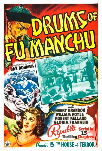 drums_of_fu_manchu_poster_05_30975633394_o