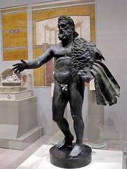 D-MFA-31 (JFB119) Tags: boston fenway museumoffinearts digital roman statue sculpture