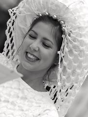 Barokk Esküvő 2017 _ FP6909M (attila.stefan) Tags: esküvő barokk baroque wedding summer nyár 2017 samyang 85mm pentax portrait portré k50 győr gyor hungary