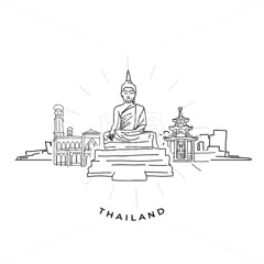 Thailand buddha and landmarks drawing (Hebstreits) Tags: aonang architecture art asia asian background bangtong bangkok beach beautiful buddha buddhism buddhist chinesetemple city culture design drawing drawn famous food hand historical icon illustration island kolanta landmark landscape mosque oldtown pagoda phiphi province railay religion rock sketch statue symbol temple thai thailand tigercave tourism travel tropical vector