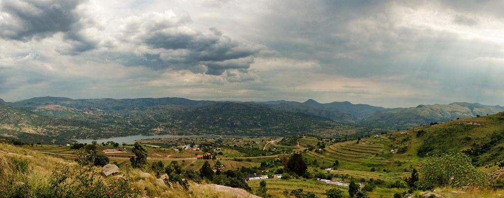 Eswartini Swaziland