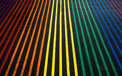 pride-colors-rainbow-stripes.jpg (yobelprize) Tags: pattern stripes nopeople pridecolor textured yobelmuchang streetphotography fullframe multicolored stripesphotography lgbtq castro yobel backgrounds pride urbanart closeup rainbow rainbowcolors streetart diversity outdoors stripesstraightlines abstract stripespattern day unity sanfrancisco california unitedstates us
