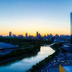 Remembering Osaka thumbnail