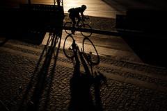 In a hurry (Jan Jespersen) Tags: 365 denmark københavn platea city citylife copenhagen project365 street streetphoto streetphotography urban urbanlife urbanscene urbanscenes