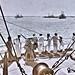Battleship - life on a Dreadnaught in 1912 NARA165-WW-335A-073
