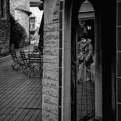 365 Days Project, Day 291 (Andreas Mamoukas Photography) Tags: thessaloniki macedonia greece street streetphotography macedoniagreece makedonia macedoniatimeless macedonian macédoine mazedonien μακεδονια македонијамакедонскимакедонци