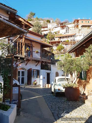 Casale Panayiotis, Kalonapayiotis13