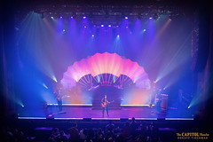 011719_KaceyMusgraves_26w (capitoltheatre) Tags: capitoltheatre housephotographer kaceymusgraves thecap thecapitoltheatre country live livemusic portchester portchesterny