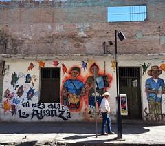 (Vaquevan) Tags: torreón torreónchido comarcalagunera lalaguna laguneros torreóncoahuila méxico street grafiti graffiti calle latinamerica latinoamérica coahuila social documentary documentaryphotography fotografíadocumental photojournalism repúblicamexicana laperladelalaguna