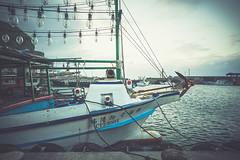 Boat (liuyuyun8610) Tags: boat sony 24105 a7 a7r3 a7riii