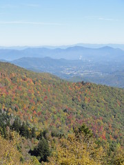 DSC07668 (TerrMys) Tags: northcarolina nc southern appalachians fall autumn october