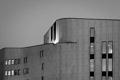 Essen | Aalto Theater (Dominik Wesche) Tags: essen ruhrgebiettheater architektur