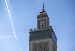 (Ben__J) Tags: paris sunny sun architecture building batiment