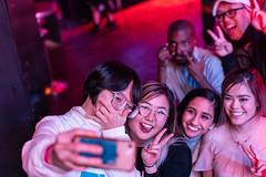 SF_Show63 (Hafstadphoto) Tags: yung bae aritus night tempo san francisco flamingosis life show future funk