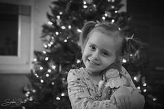 christmas mood (simkojaro) Tags: night christmas mood home love happiness purejoy joy enjoying