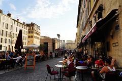 _DSC0388 (快樂雲) Tags: 歐洲 南法 馬賽 上海小廚 shanghaikitchen 馬賽美食 中餐廳