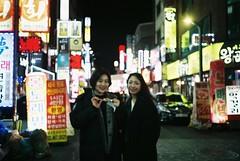 089FC7F1-17F7-41B8-9F2D-23173C613D50 (ksbin) Tags: olympusxa3 film 35mm agfa200 korea seoul