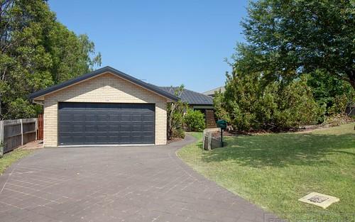 73 Birch Grove, Aberglasslyn NSW 2320
