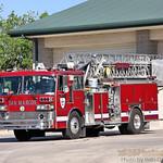San Marcos Fire Department Truck 2 thumbnail