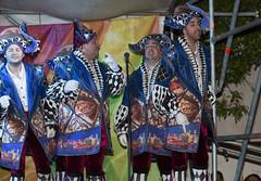 PREMIO AGUJA DE ORO CARNAVAL CADIZ 2019_03.jpg (FOTOGRAFÍAS CANAL SUR RADIO y TELEVISION) Tags: marzo cadiz rtva ©ccbynd flickr ©csrtvantoniovazquez ©csrtvandrestorreadrado csrtv canalsurradioytelevision carnavaldecadiz 2019 canalsurtelevision agujadeoro